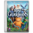 Rise-of-the-Guardians icon