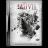 Saw-VII icon