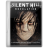 Silent-Hill-Revelation icon