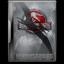 Jurassic-Park-III icon