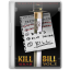 Kill-Bill-Vol-2 icon