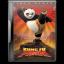 Kung-Fu-Panda icon