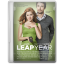 Leap-Year icon
