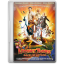 Looney-Tunes-Back-in-Action icon