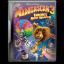 Madagascar-3-Europes-Most-Wanted icon