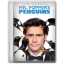 Mr-Poppers-Penguins icon