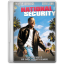 National-Security icon