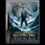 Percy-Jackson-the-Olympians-The-Lightning-Thief icon