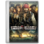 Pirates-of-the-Caribbean-On-Stranger-Tides icon