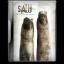 Saw-II icon