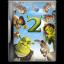 Shrek-2 icon
