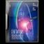 Star-Trek-Generations icon