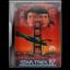 Star-Trek-IV-The-Voyage-Home icon
