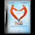 I-Love-You-Phillip-Morris icon