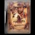 Indiana-Jones-and-the-Last-Crusade icon