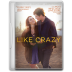 Like-Crazy icon