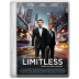Limitless-1 icon