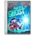 Mater-and-the-Ghostlight icon