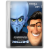 Megamind-1 icon
