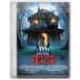 Monster-House icon