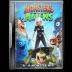 Monsters-vs-Aliens icon