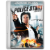 New-Police-Story icon