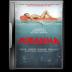 Piranha icon