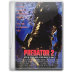 Predator-2 icon