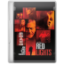 Red-Lights icon