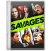 Savages icon