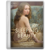 Sleeping-Beauty icon