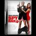 Spy-Hard icon