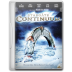 Stargate-Continuum icon