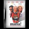 Jane-Austens-Mafia icon