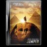 Jumper-1 icon