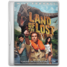 Land-of-the-Lost icon