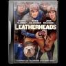 Leatherheads icon
