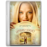 Letters-to-Juliet icon