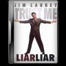 Liar-Liar icon