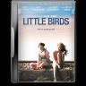 Little-Birds icon
