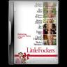 Little-Fockers icon