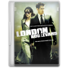 London-Boulevard icon
