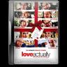 Love-Actually icon