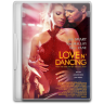 Love-N-Dancing icon