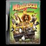 Madagascar-Escape-2-Africa icon