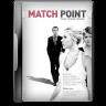 Match-Point icon