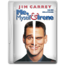 Me-Myself-Irene icon