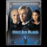Meet-Joe-Black icon