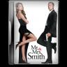 Mr-Mrs-Smith icon