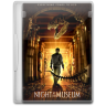 Night-at-the-Museum icon